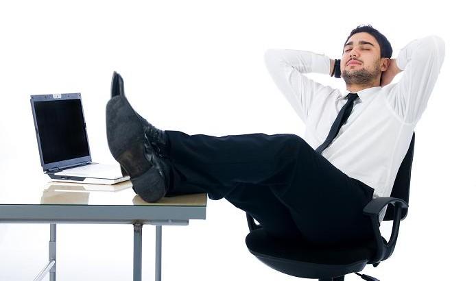 съвети да сме по-убедителни в офиса