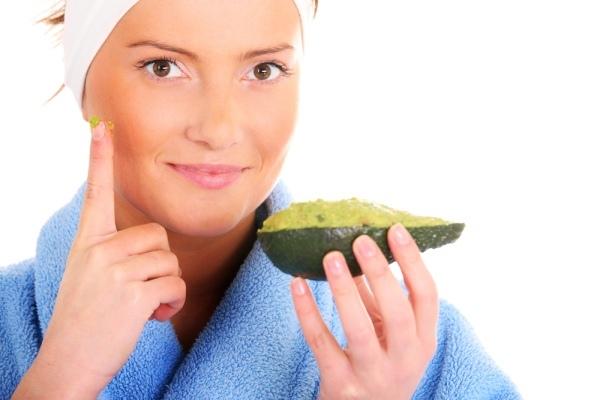 6 полезни козметични маски за всички видове кожа