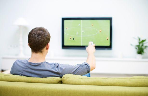 Защо е важно да гледаш футбол онлайн