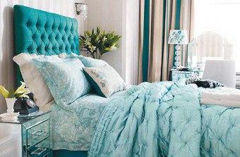 Как да направите спалня или кухня в английски стил