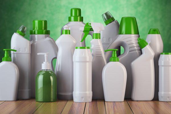 Домашни препарати за почистване на тръби