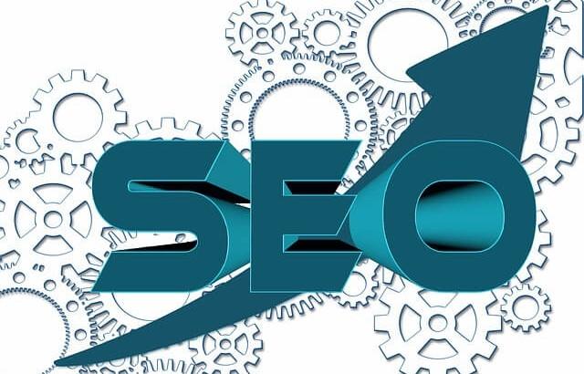 SEO оптимизация за всеки бизнес