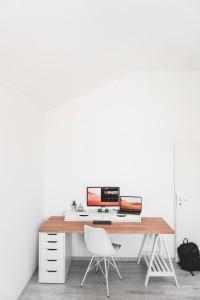 избор на ученически мебели