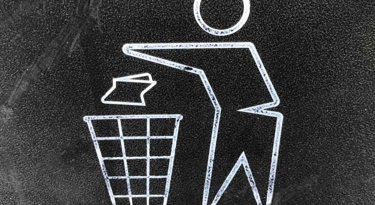 Фирма по почистване